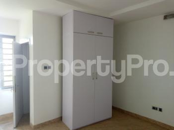 3 bedroom Terraced Duplex House for rent Victoria Crest Estate.. Orchard Road Lekki Lagos - 4