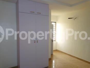 3 bedroom Terraced Duplex House for rent Victoria Crest Estate.. Orchard Road Lekki Lagos - 2
