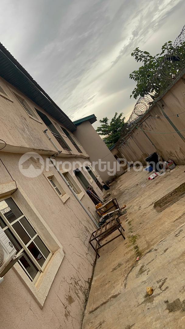 3 bedroom Shared Apartment Flat / Apartment for sale Sijuade At D Back Of Sijuade Hospital Akure Ondo - 5