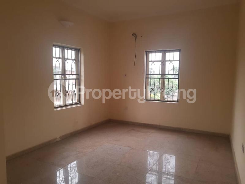 5 bedroom Detached Duplex House for rent --- Shonibare Estate Maryland Lagos - 6