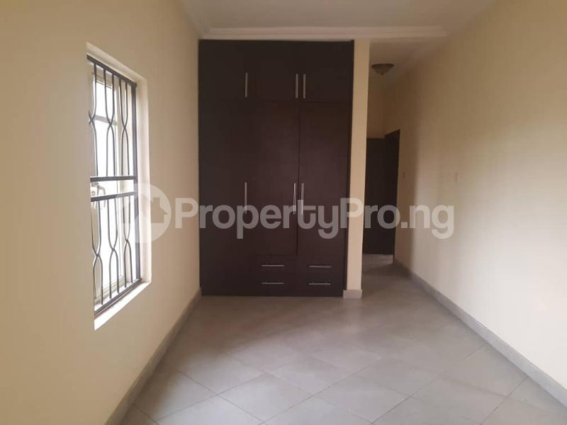 5 bedroom Detached Duplex House for rent --- Shonibare Estate Maryland Lagos - 2
