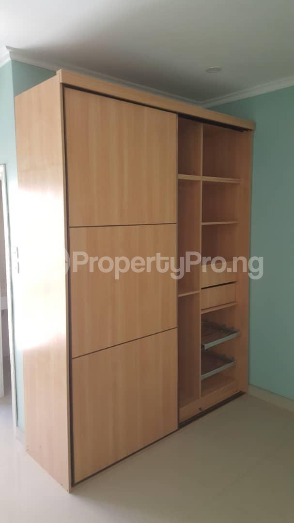 4 bedroom House for sale ----- Victoria Island Extension Victoria Island Lagos - 5