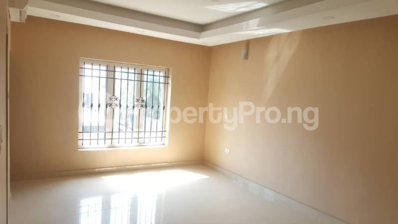 4 bedroom House for sale ----- Victoria Island Extension Victoria Island Lagos - 2
