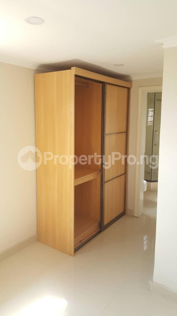 4 bedroom House for sale ----- Victoria Island Extension Victoria Island Lagos - 7