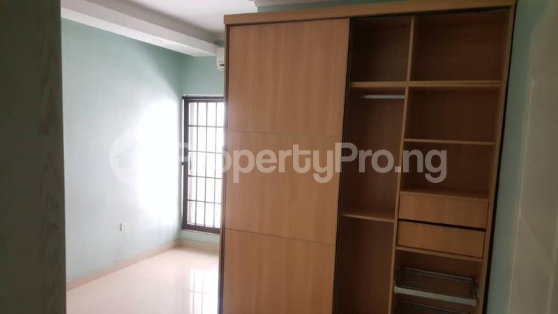 4 bedroom House for sale ----- Victoria Island Extension Victoria Island Lagos - 8