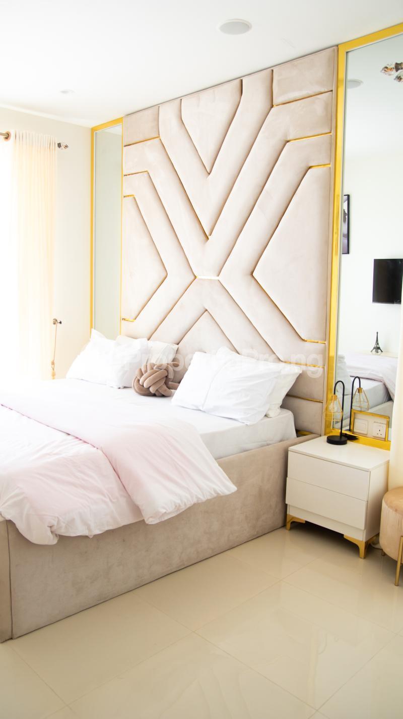 2 bedroom Flat / Apartment for shortlet Off Remi Olowude Road ONIRU Victoria Island Lagos - 5