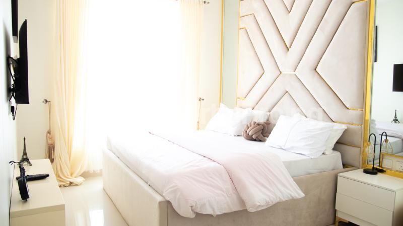 2 bedroom Flat / Apartment for shortlet Off Remi Olowude Road ONIRU Victoria Island Lagos - 6