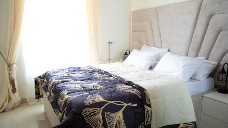 2 bedroom Flat / Apartment for shortlet Off Remi Olowude Road ONIRU Victoria Island Lagos - 3