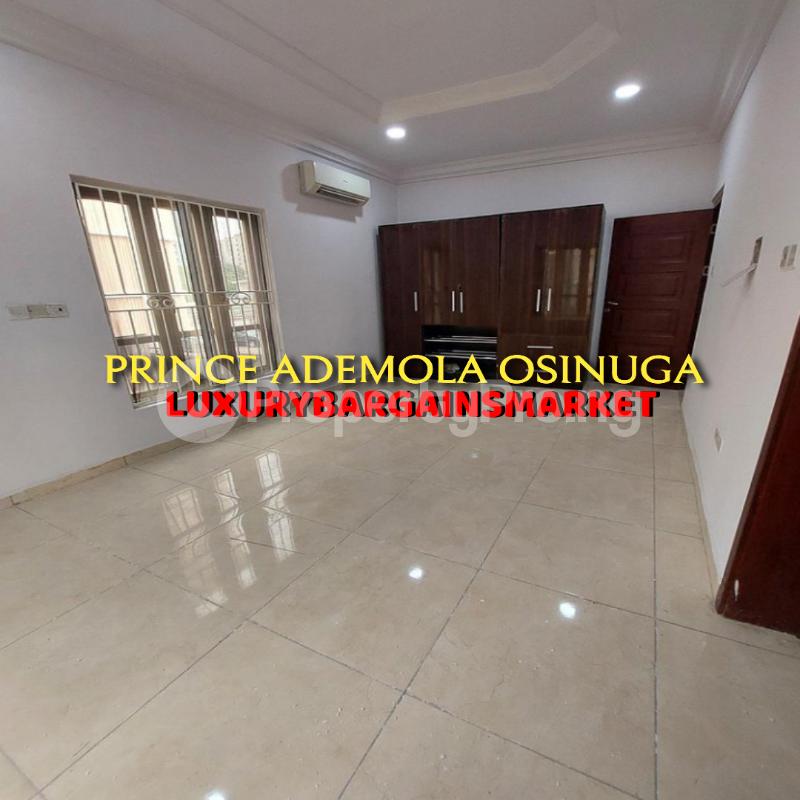 5 bedroom Detached Duplex for sale Parkview Estate Parkview Estate Ikoyi Lagos - 6