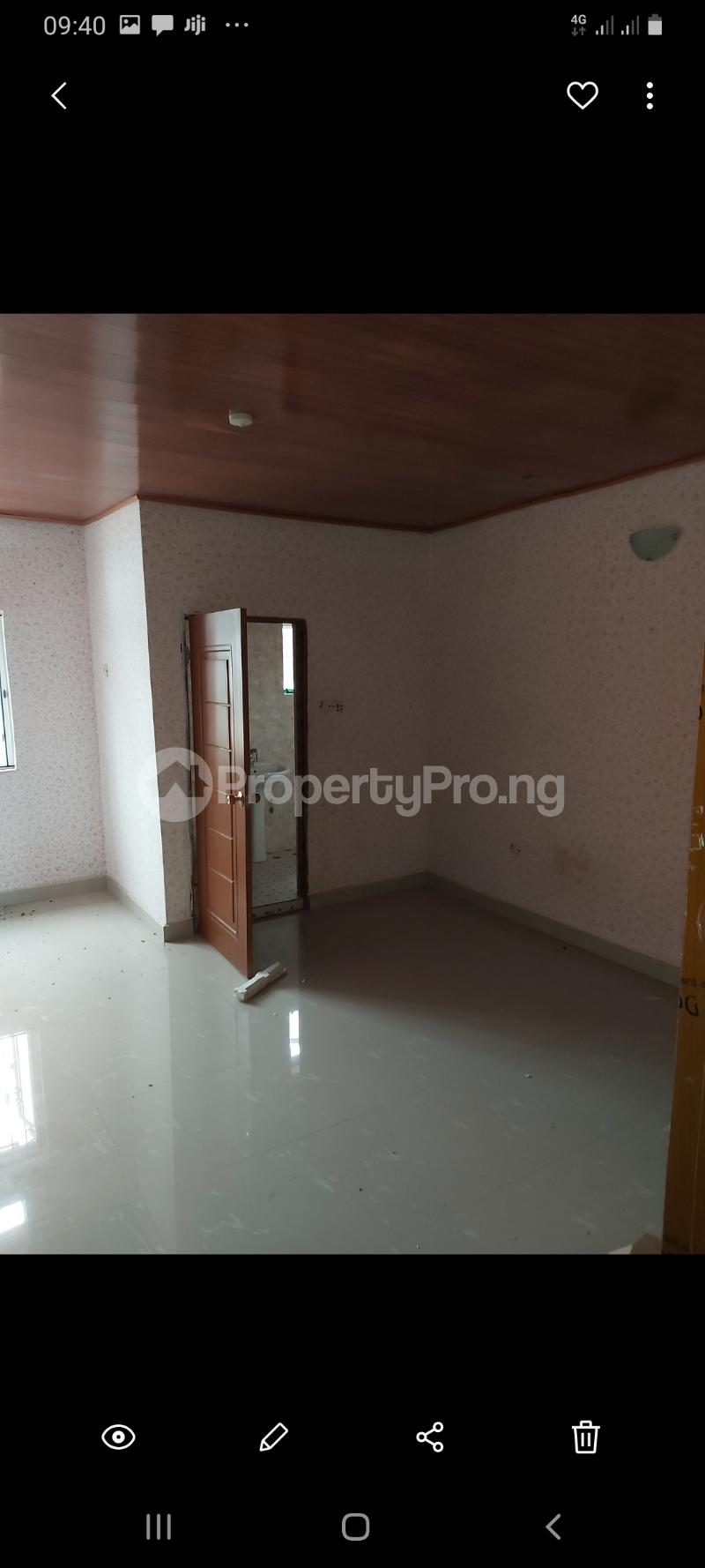 2 bedroom Blocks of Flats House for rent Lakeview phase 1 by ican Amuwo  Apple junction Amuwo Odofin Lagos - 3