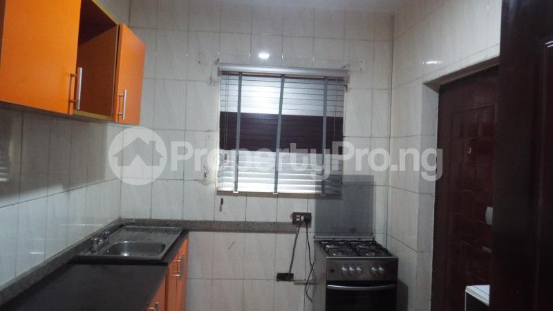 2 bedroom Flat / Apartment for shortlet Samuel Awoniyi Street,Off Salvation Road. Opebi Ikeja Lagos - 10