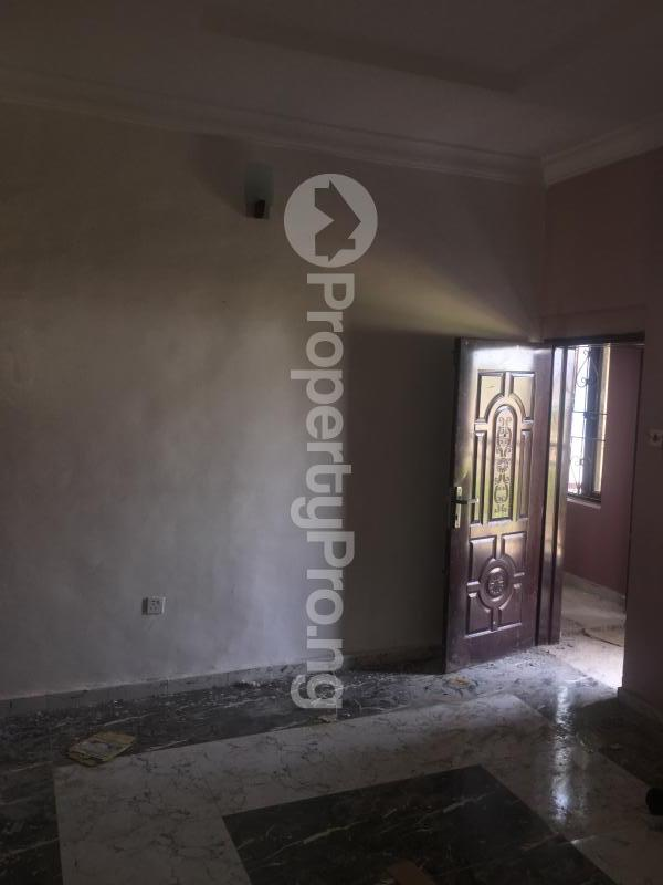 1 bedroom mini flat  Mini flat Flat / Apartment for rent Victory Estate  Apple junction Amuwo Odofin Lagos - 0