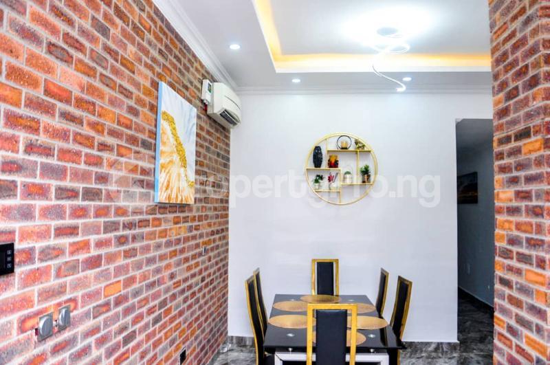 3 bedroom Flat / Apartment for shortlet ONIRU Victoria Island Lagos - 13