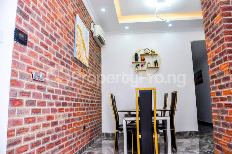3 bedroom Flat / Apartment for shortlet ONIRU Victoria Island Lagos - 16