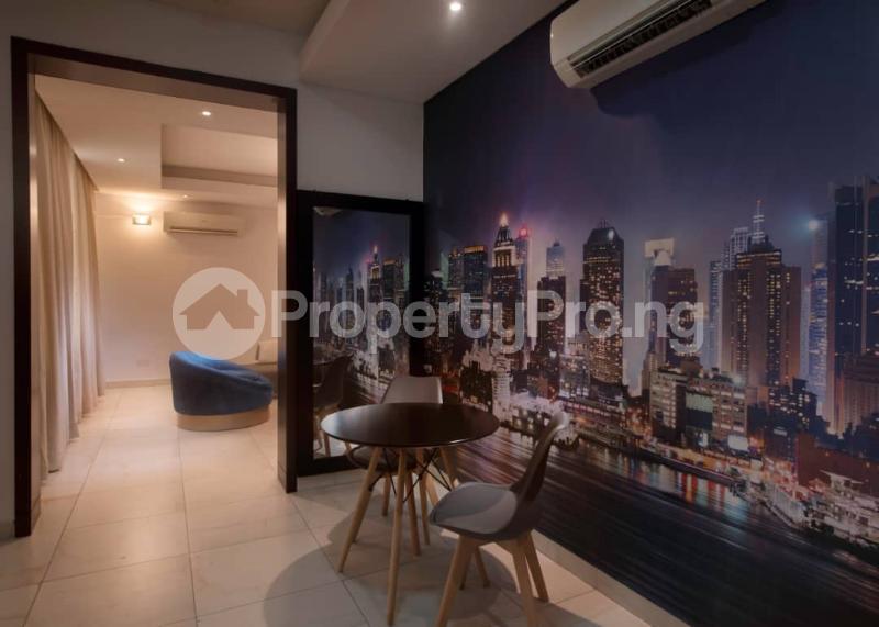 3 bedroom Flat / Apartment for shortlet Bourdillon Drive Bourdillon Ikoyi Lagos - 6