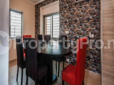 3 bedroom Flat / Apartment for shortlet Onigefon Road Off Palace Way ONIRU Victoria Island Lagos - 8