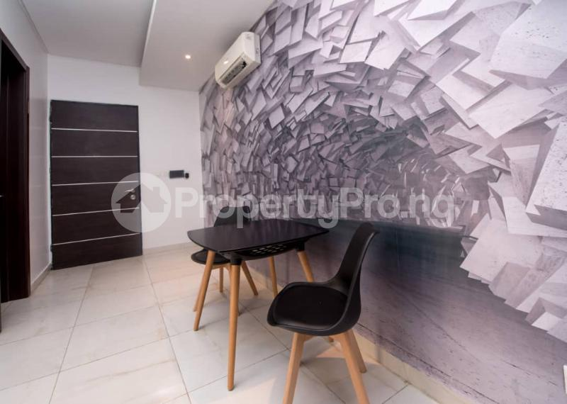 3 bedroom Flat / Apartment for shortlet Bourdillon Drive Bourdillon Ikoyi Lagos - 10