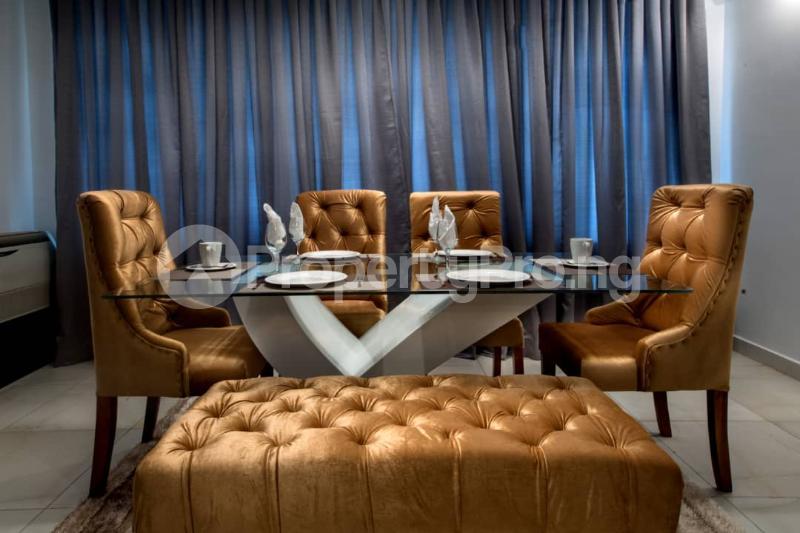 3 bedroom Flat / Apartment for shortlet Bourdillon Drive Bourdillon Ikoyi Lagos - 4