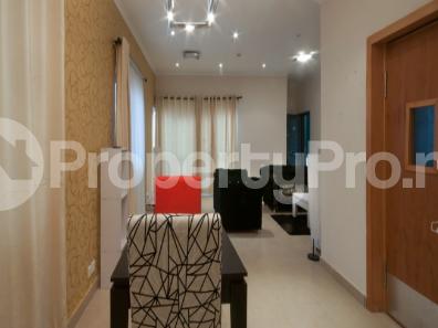 3 bedroom Flat / Apartment for shortlet Onigefon Road Off Palace Way ONIRU Victoria Island Lagos - 10