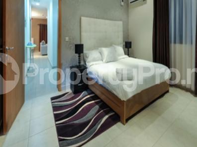3 bedroom Flat / Apartment for shortlet Onigefon Road Off Palace Way ONIRU Victoria Island Lagos - 6