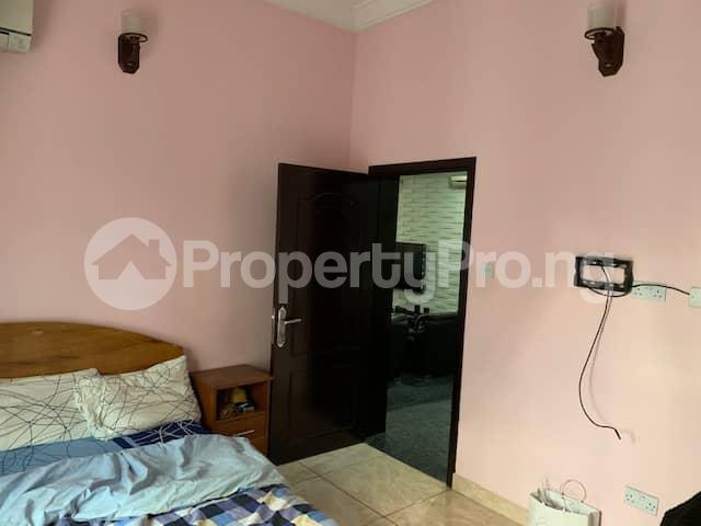 5 bedroom Detached Duplex House for sale Omole phase 1 Ojodu Lagos - 8