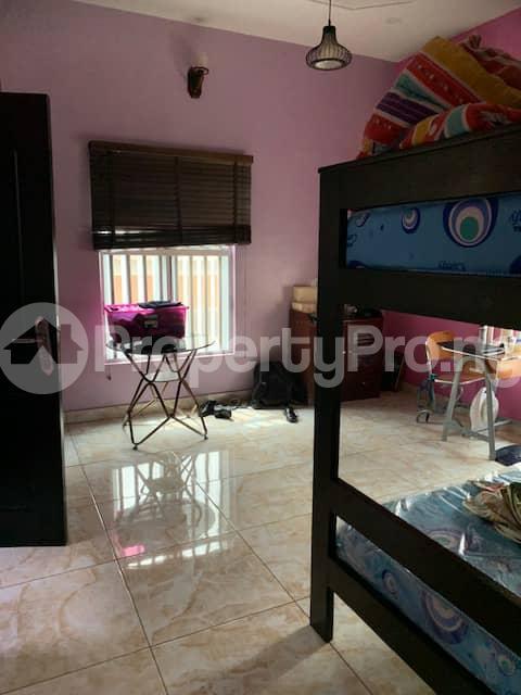 5 bedroom Detached Duplex House for sale Omole phase 1 Ojodu Lagos - 19