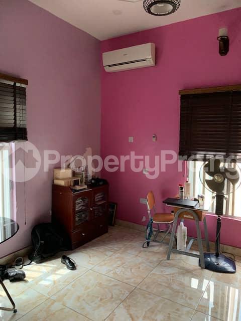 5 bedroom Detached Duplex House for sale Omole phase 1 Ojodu Lagos - 3
