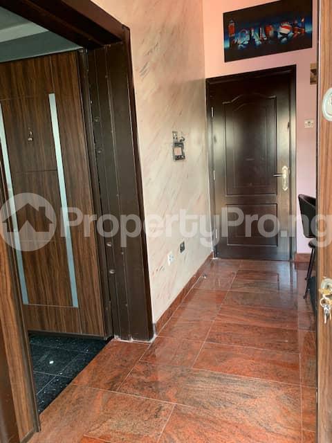 5 bedroom Detached Duplex House for sale Omole phase 1 Ojodu Lagos - 29