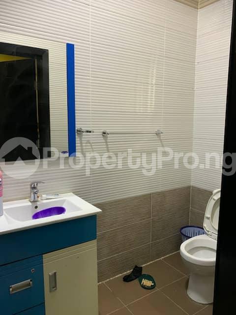 5 bedroom Detached Duplex House for sale Omole phase 1 Ojodu Lagos - 30