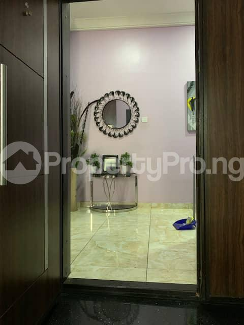 5 bedroom Detached Duplex House for sale Omole phase 1 Ojodu Lagos - 42