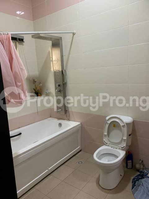 5 bedroom Detached Duplex House for sale Omole phase 1 Ojodu Lagos - 7