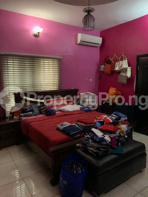 5 bedroom Detached Duplex House for sale Omole phase 1 Ojodu Lagos - 23