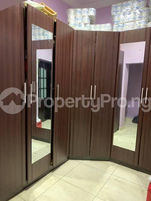 5 bedroom Detached Duplex House for sale Omole phase 1 Ojodu Lagos - 2