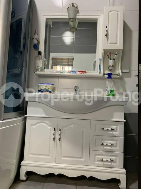 5 bedroom Detached Duplex House for sale Omole phase 1 Ojodu Lagos - 49