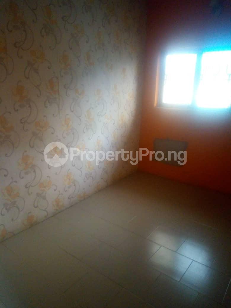 1 bedroom mini flat  Mini flat Flat / Apartment for rent Allen Avenue Ikeja Lagos - 2