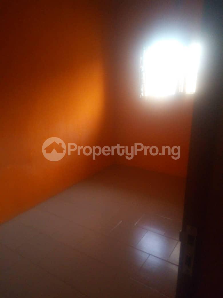 1 bedroom mini flat  Mini flat Flat / Apartment for rent Allen Avenue Ikeja Lagos - 3