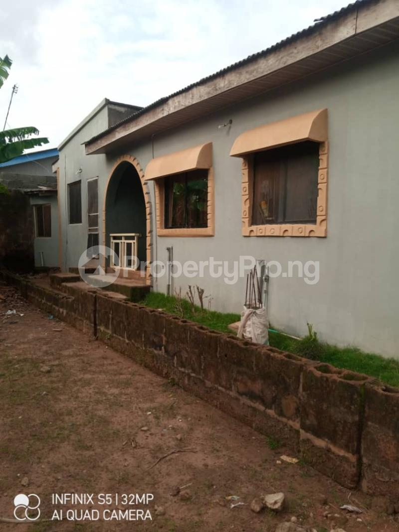 3 bedroom Detached Bungalow for sale Ikola Command Ipaja Lagos - 4