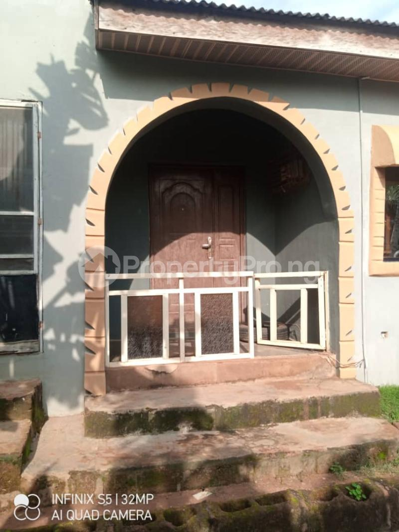 3 bedroom Detached Bungalow for sale Ikola Command Ipaja Lagos - 2