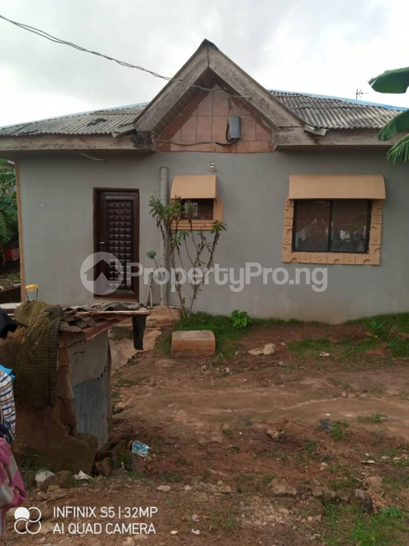 3 bedroom Detached Bungalow for sale Ikola Command Ipaja Lagos - 3