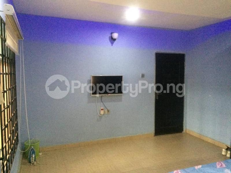 3 bedroom Detached Bungalow House for sale Very close to the road at Oghoghobi off Sapele road Oredo Edo - 15