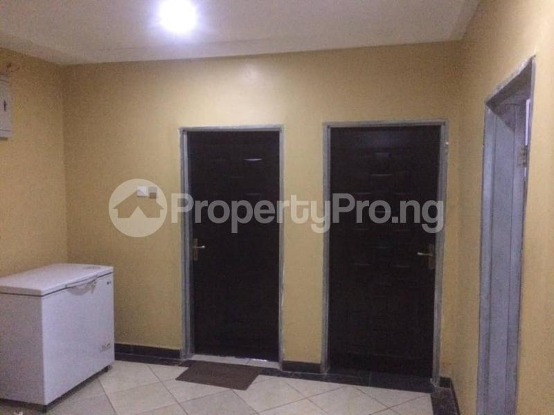 3 bedroom Detached Bungalow House for sale Very close to the road at Oghoghobi off Sapele road Oredo Edo - 10