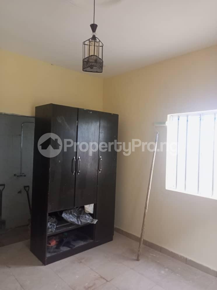 2 bedroom Mini flat for rent Kolka Asaba Delta - 3