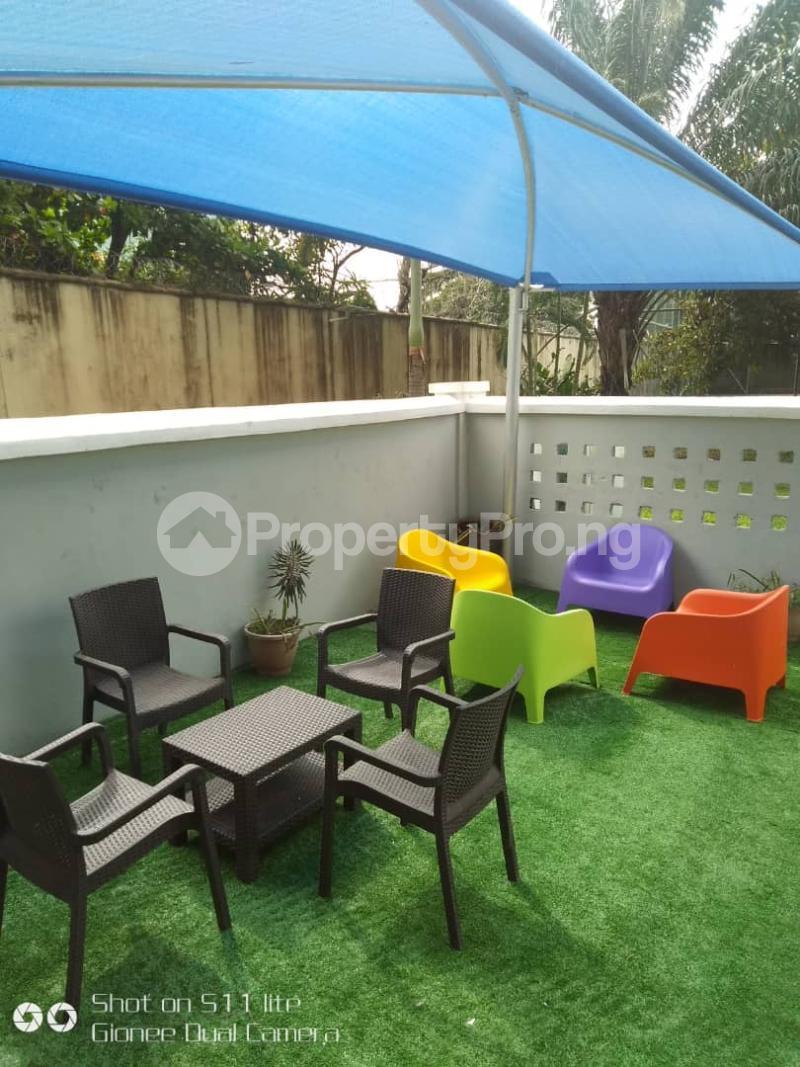 Terraced Duplex for shortlet 1004 Estate 1004 Victoria Island Lagos - 0