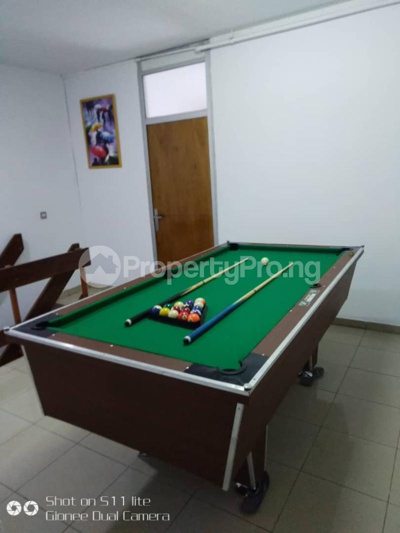 Terraced Duplex for shortlet 1004 Estate 1004 Victoria Island Lagos - 2