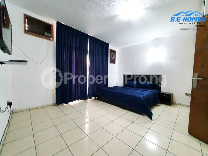 Terraced Duplex for shortlet 1004 Estate 1004 Victoria Island Lagos - 3