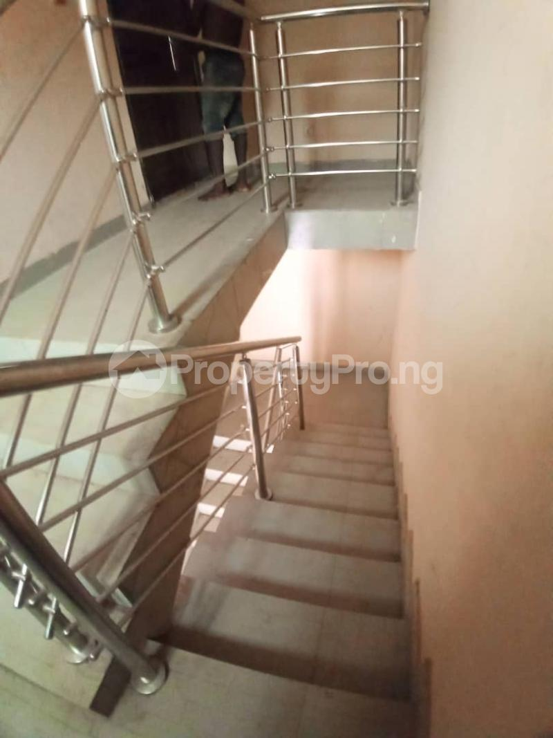 2 bedroom Flat / Apartment for rent Progress Estate  Baruwa Ipaja Lagos - 3