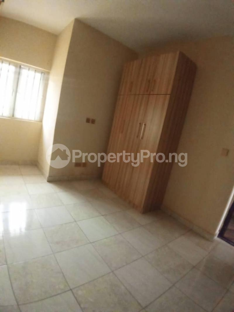 2 bedroom Flat / Apartment for rent Progress Estate  Baruwa Ipaja Lagos - 9