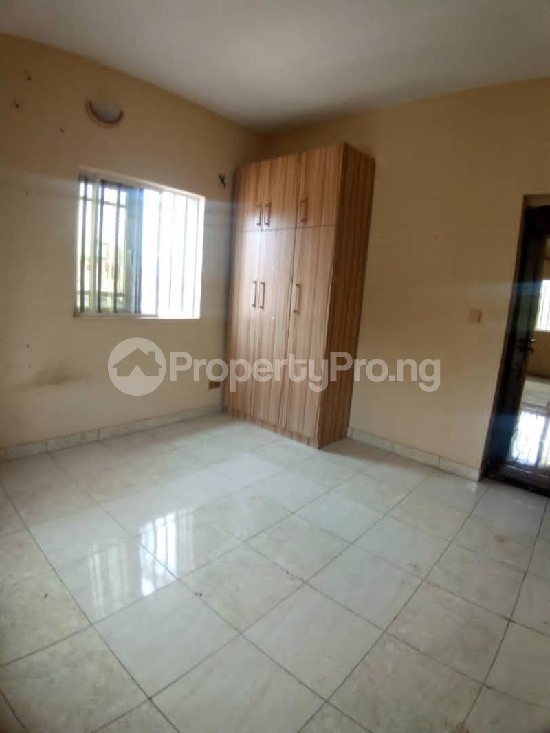 2 bedroom Flat / Apartment for rent Progress Estate  Baruwa Ipaja Lagos - 4