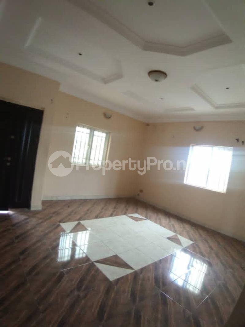 2 bedroom Flat / Apartment for rent Progress Estate  Baruwa Ipaja Lagos - 8