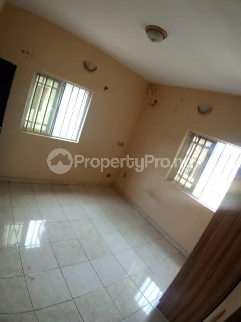 2 bedroom Flat / Apartment for rent Progress Estate  Baruwa Ipaja Lagos - 7